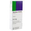 Secotex Ocas Oral (0.4 Mg)