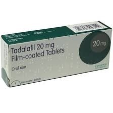 Quanto Costano Levitra E Viagra Acquistare Farmaci