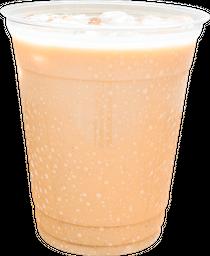 Chai Latte Original