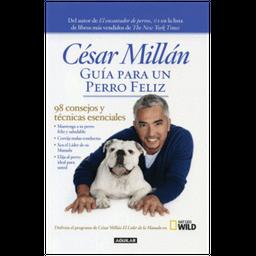 Advanced-Marketing Guía Completa Para Un Perro Feliz