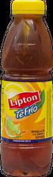 Lipton Té Helado