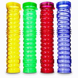 Kaytee Reemplazo De Tubo Forma de codo7.62 cm l