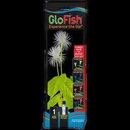 GloFish Planta Color Change Yellow GDE