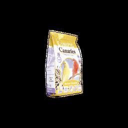 Cunipic Alimento Para Canario 650 grs