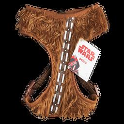 Star Wars Arnes Chewbacca Mediano