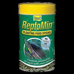 Tetra Alimento Reptomin Palitos