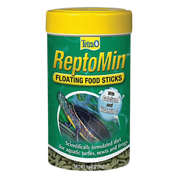 Reptomin Sticks