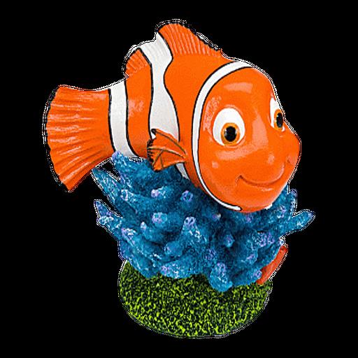 Penn Plax Nemo 9 cm al