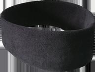 Headband Bluetooth Audífonos para Descanso y Ejercicio Negro