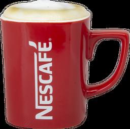 Malvavisco Nescafé