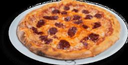 Pizza Ramblas