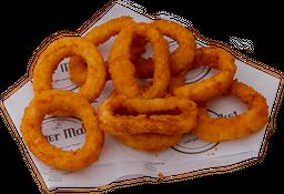 Onion Rings para Compartir