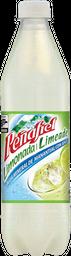 Peñafiel Limonada 325 ml