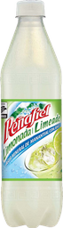Peñafiel Limonada 600 ml
