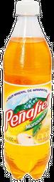 Peñafiel Manzanita 600 ml
