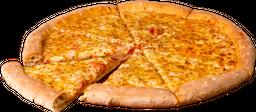 🍕Tuscan Six Cheese Grande Masa NY