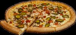 Pizza Mexicana Grande Masa NY