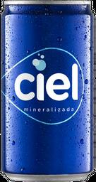Agua Mineral Ciel