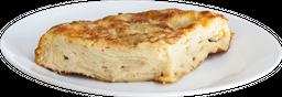 Tortilla Española Natural