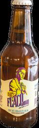 Cerveza Flaco de Oro