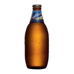Cerveza Vidrio Barrilito 444 mL
