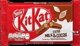 Chocolate Kit Kat Clásico 41.5 g