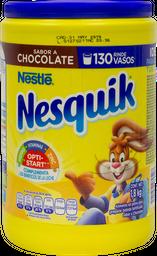 Chocolate Nesquik en Polvo 1.8 Kg