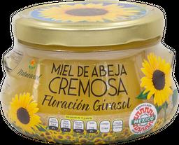 Miel Naturasol de Abeja Floración Girasol 800 g