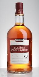 Whisky 3 Años 1.75 L Kirkland Signature
