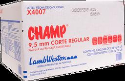 Papa Champ Corte Regular 13.6 Kg