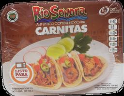 Carnitas Rio Sonora 908 g
