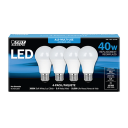 Foco Led Feit Electric 40W 4 U