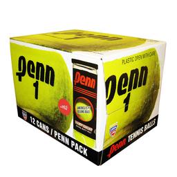 Pelota Tenis De Alta Presion Penn Raquet Sports