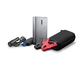 Cargador Winplus De Batería Con Linterna 5 En 1