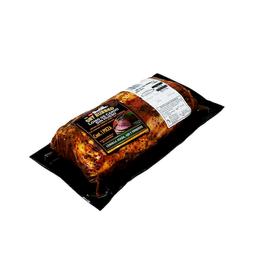 Lomo de cerdo marinado jbs swift