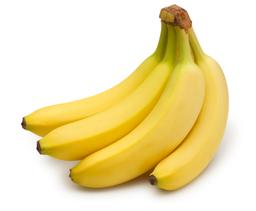 Plátano 1.3 Kg