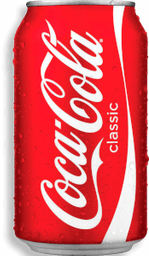 Coca Cola Original 355 ml