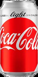 Coca-Coca Light