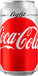 Coca-Cola Light
