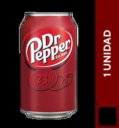 Dr. Pepper355 ml