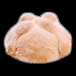 Pan de Muerto Tradicional Chico