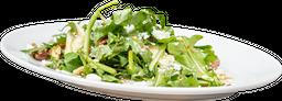 Ensalada de Zucchini