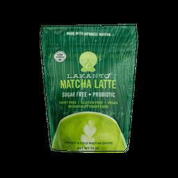 Matcha Latte 284 g