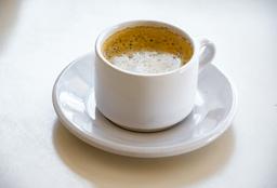 Café Americano Descafeinado