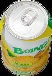 Boing de Mango