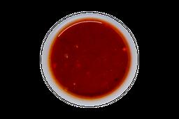Salsa Extra