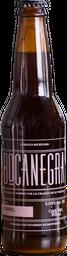 Cerveza Bocanegra Dunkel