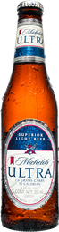 Cerveza Michelob Ultra