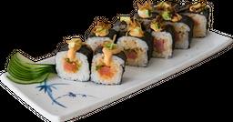 Sushi Spicy Thai