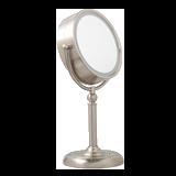 Espejo de Tocador Sunter Con Aumento 10x 1 U